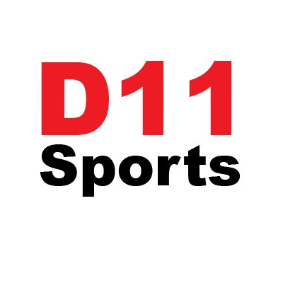 D11Sports Coverage