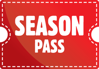 2019-2020 Saucon Valley Athletics Season Passes on Sale