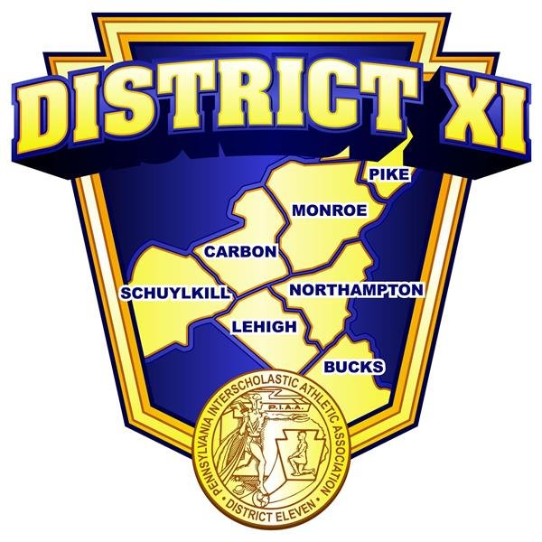 District XI
