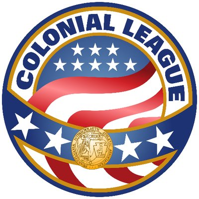 Colonial League