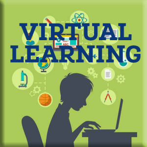 SVHS Virtual Learning Information