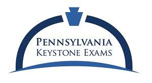 Statewide Keystone Graduation Requirements